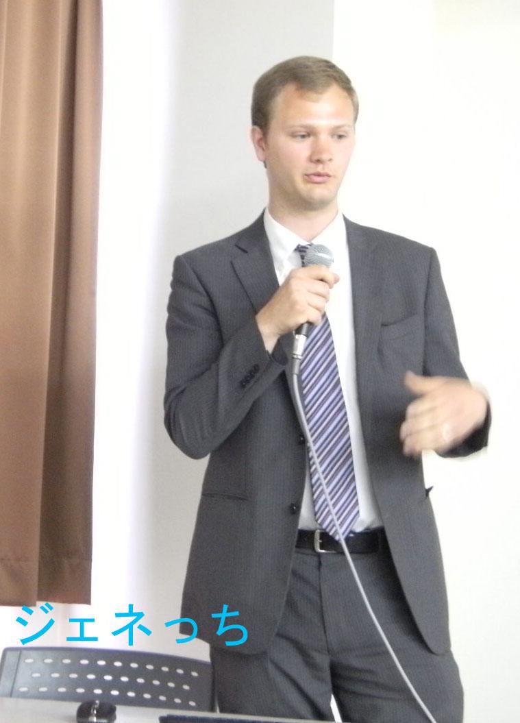 エスプリラインの語学イベントで、仲間ができればモチベーションアップ!!