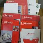 スピードラーニング中国語のサンプルCDを聴いてみました。
