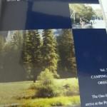 スピードラーニング英語第30巻が届きました。