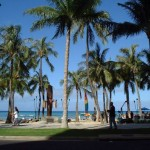 海外旅行へ出かけて、現地で楽しむためのツアー予約サイトのご紹介です。