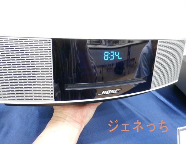 Wave-music-system-IVを持っ
